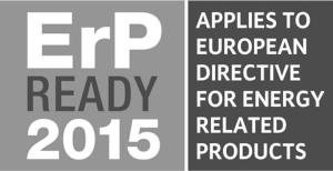 Erp ready 2015