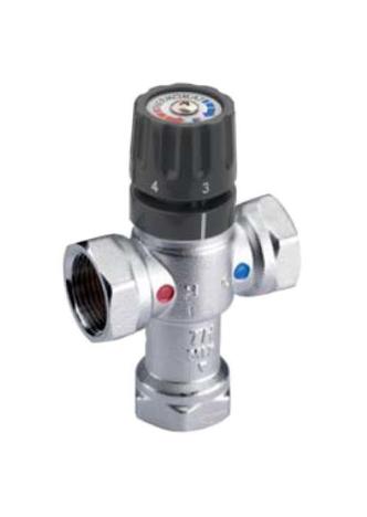/± 5/°C Thermorex TK24-T02-MG08-/Ö180-S165 Bimetallschalter 250 V 16 A /Öffnungstemperatur 180 /°C Schlie/ß-Temperatur 165